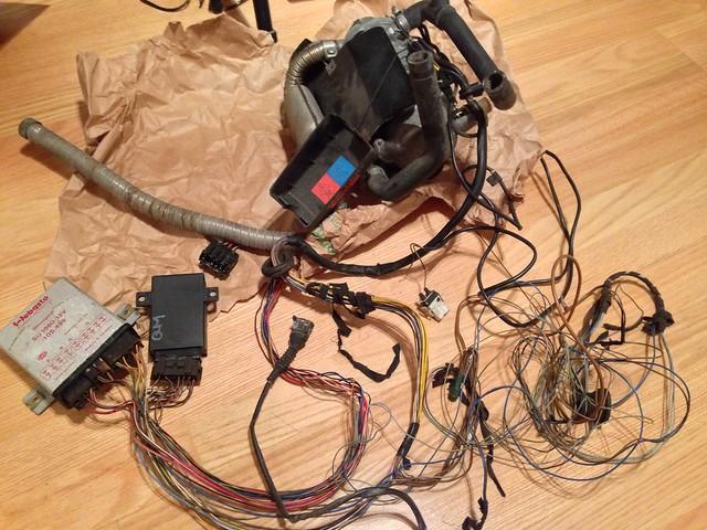 Bmw 325i Engine Diagram Also Patron Heater Wiring Diagram E60 Also