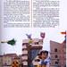Recorte de Prensa 15   Fallas Ximo Esteve