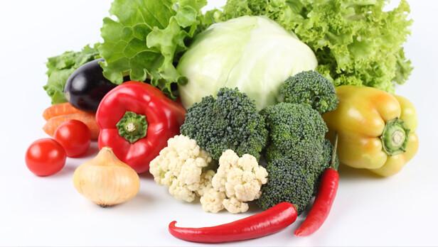 alimentos-rejuvencen-vegetales-616x348