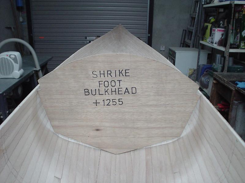Vember Build