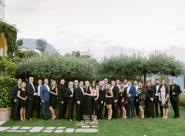 RYALE_Hotel_Caruso_Wedding17a