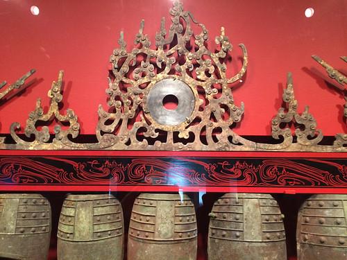 IMG_1153 _ Tomb Treasures, Asian Art Museum