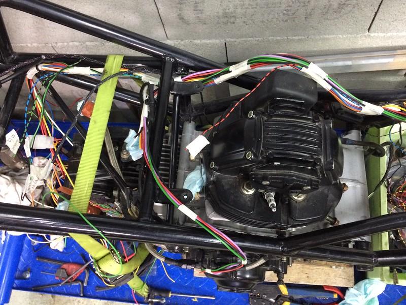 On Refait le diesel et un peu autour - Page 11 33187494180_1c82da0ed6_c