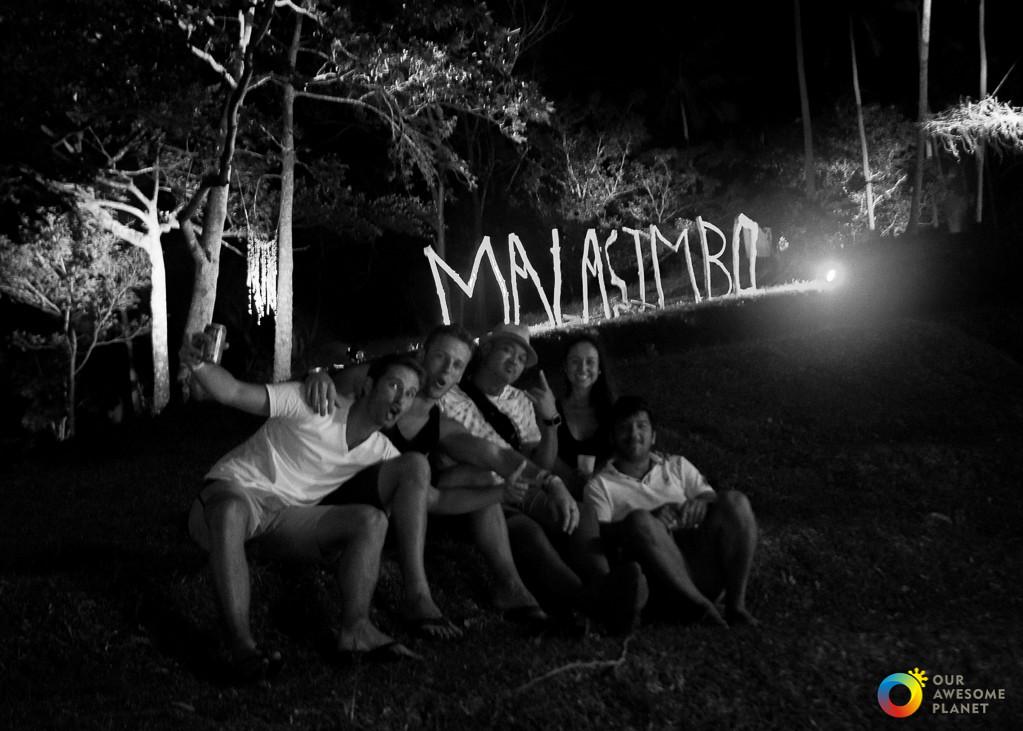 Malasimbo
