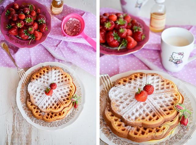 waffle%20all'acqua%20di%20rose2