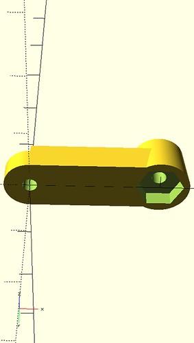 M.2 60mm to 80mm Render Bot
