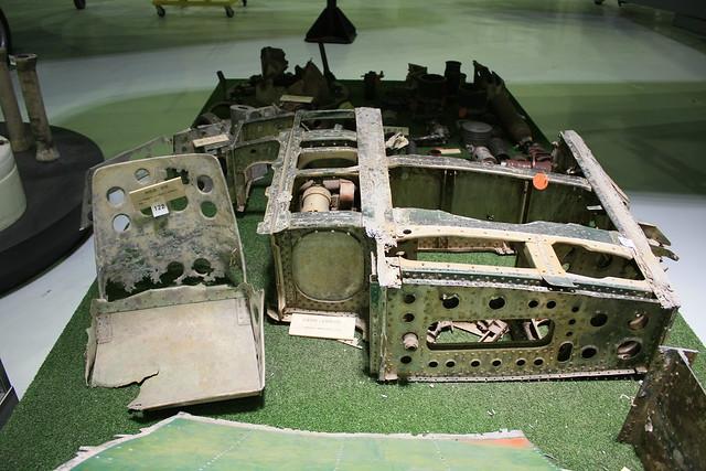 零式艦上戦闘機 ゼロ戦 IMG_5219