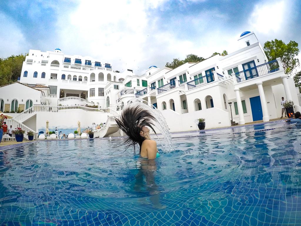 Resort And Spa Batangas