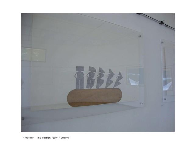 02FOTOS MUSEO 2015-ANGLAIS-PDF_ページ_04