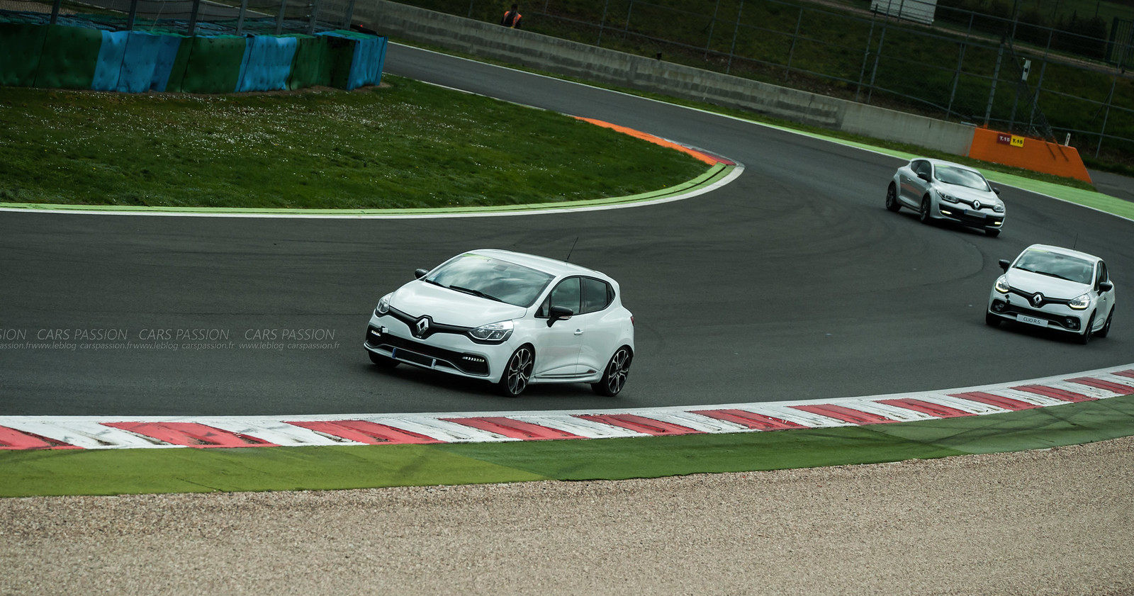 trackday-renault-sport-magny-cours (6)