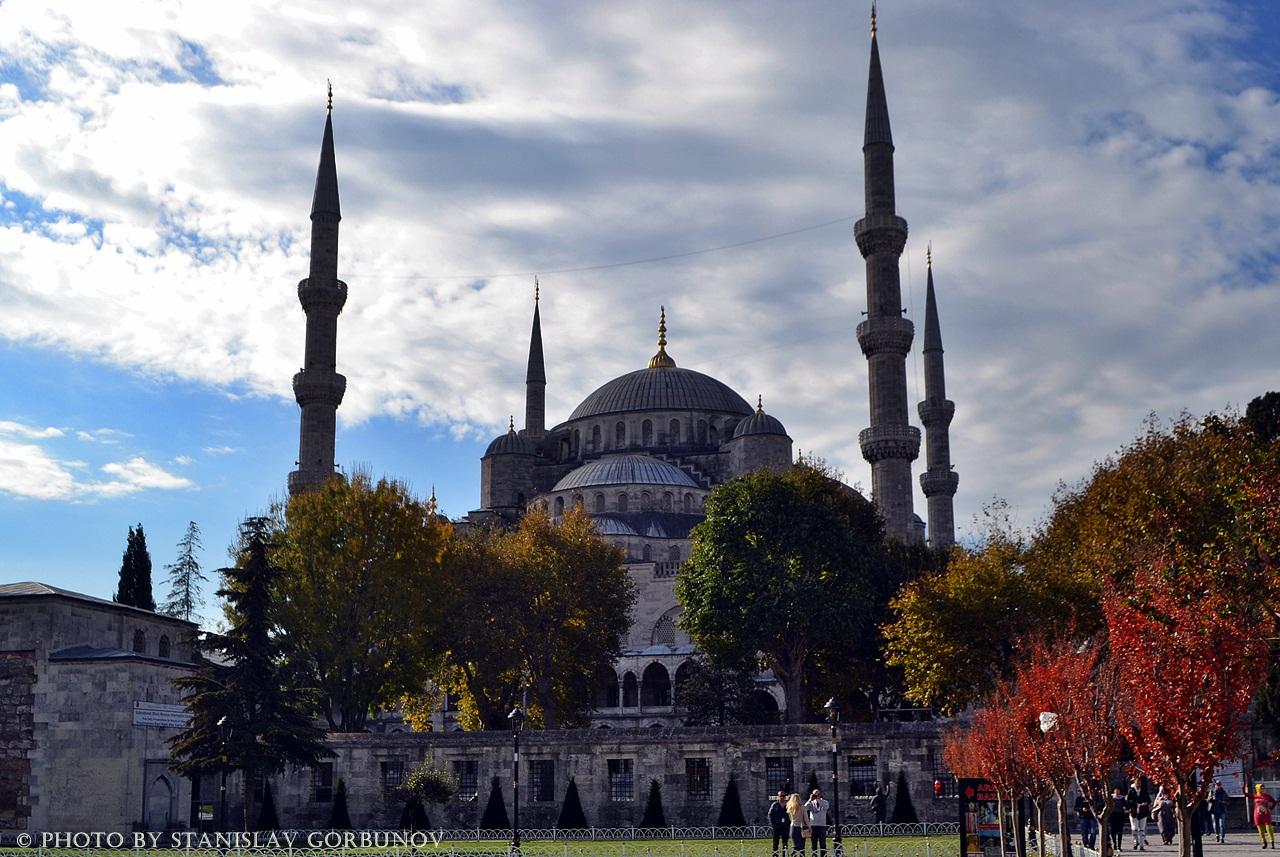 istambul10