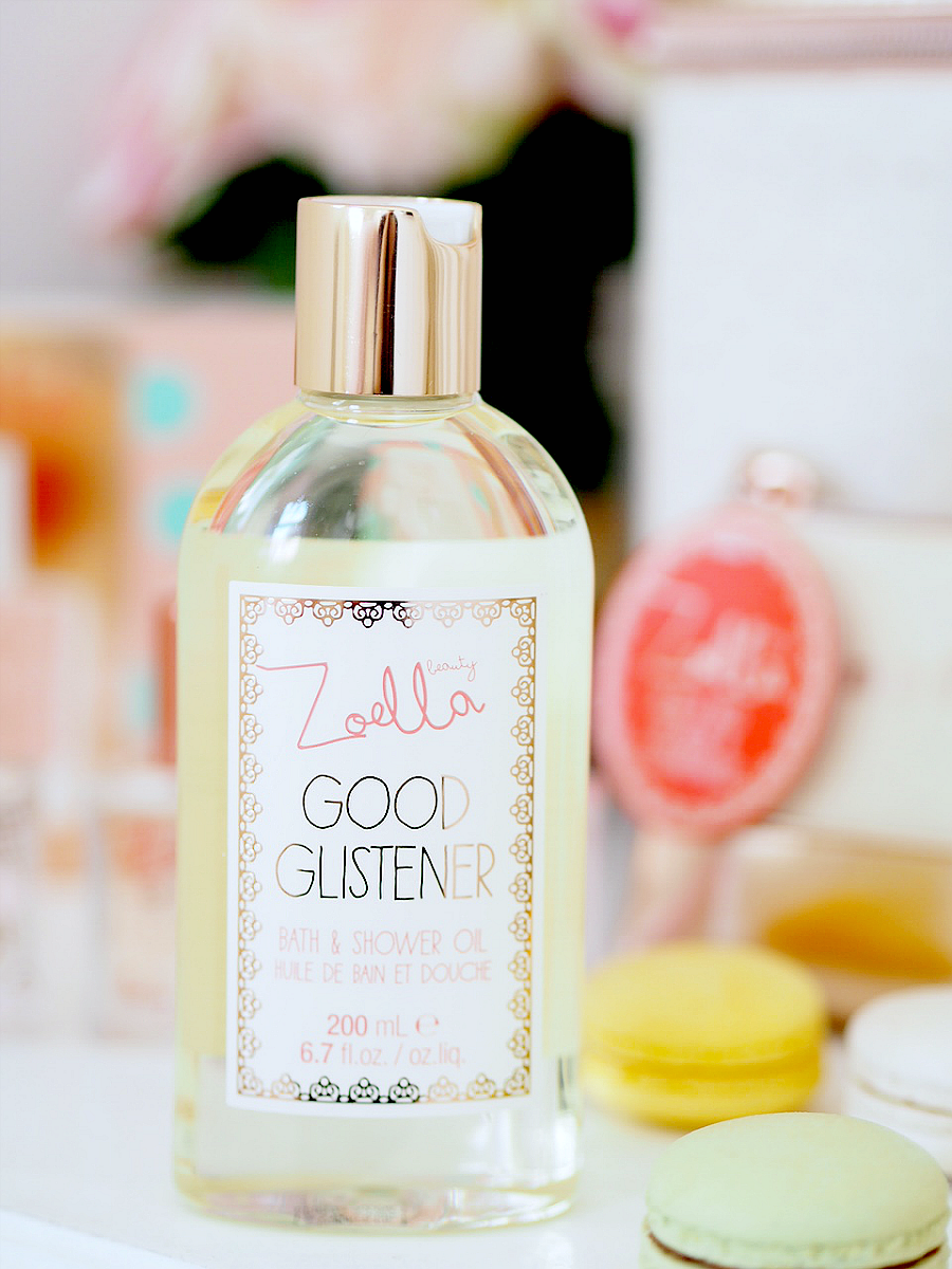 zoella good glistener-2