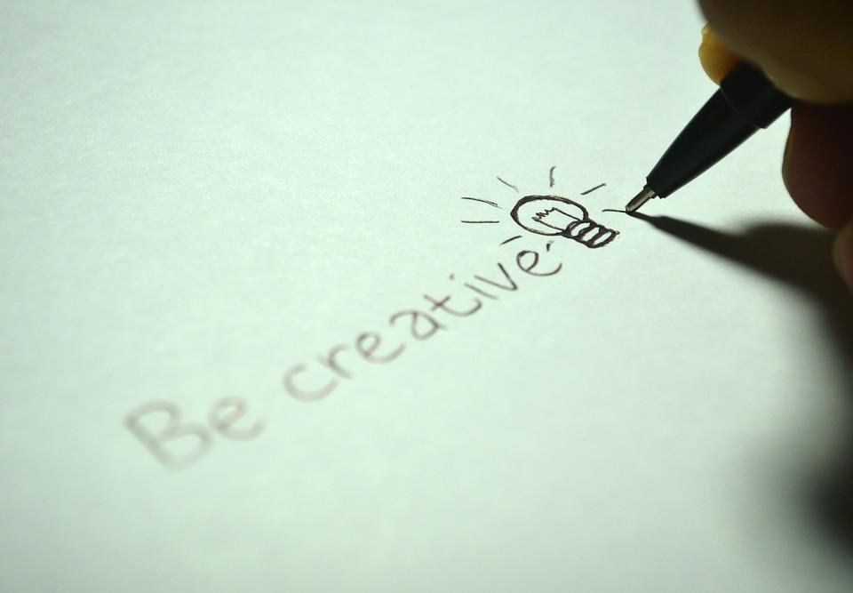 creative-725811_960_720