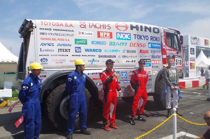 toomilog-Motorsport_Japan_2017_142