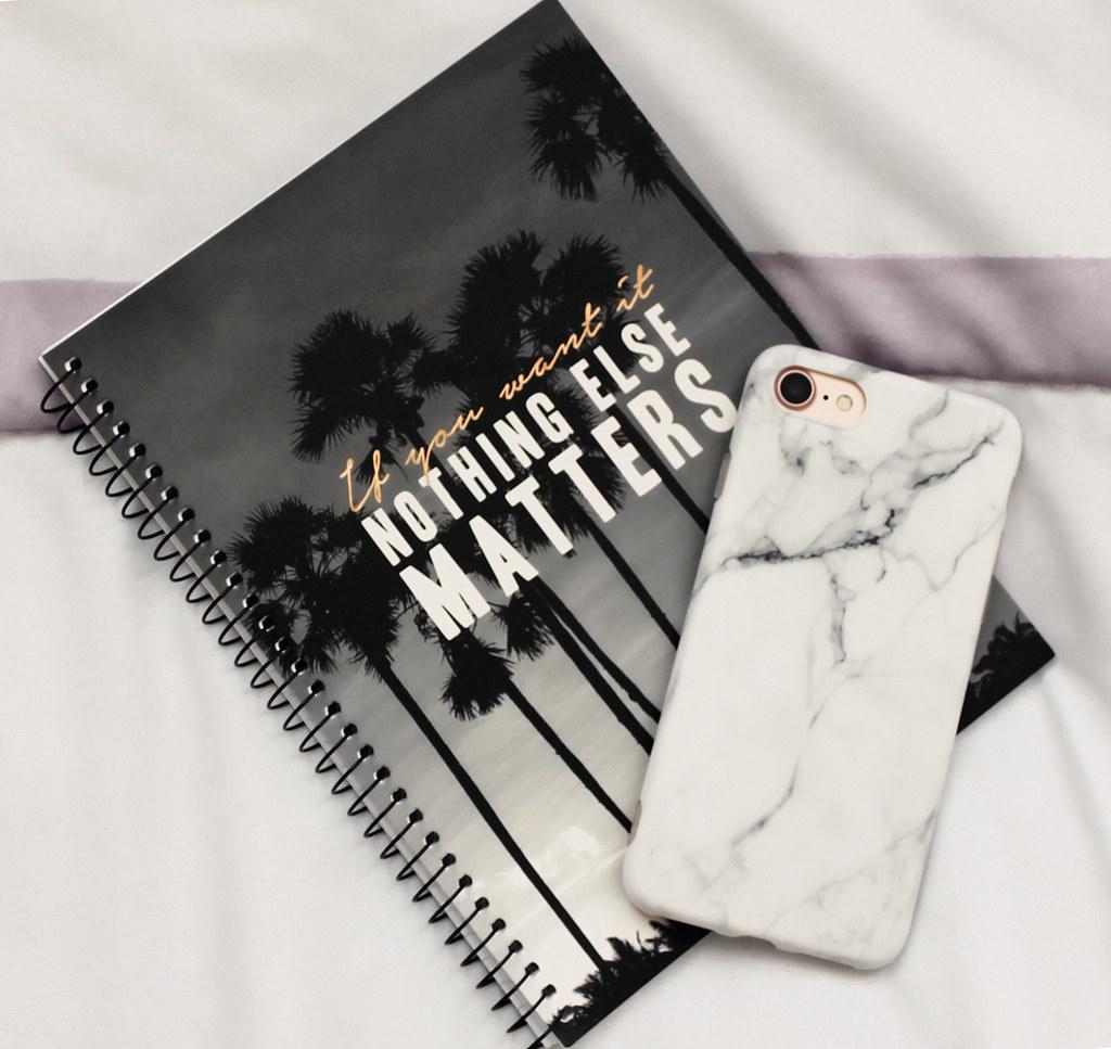 4107-marble-iphone-iphonecase-whitemarble-lifestyle-flatlay-clothestoyouuu-elizabeeetht