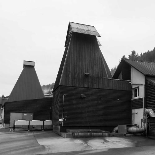 Pontarlier-Morteau 2017 03 03_0820