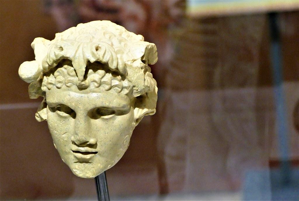 prostitutas en paterna prostitutas en la antigua roma