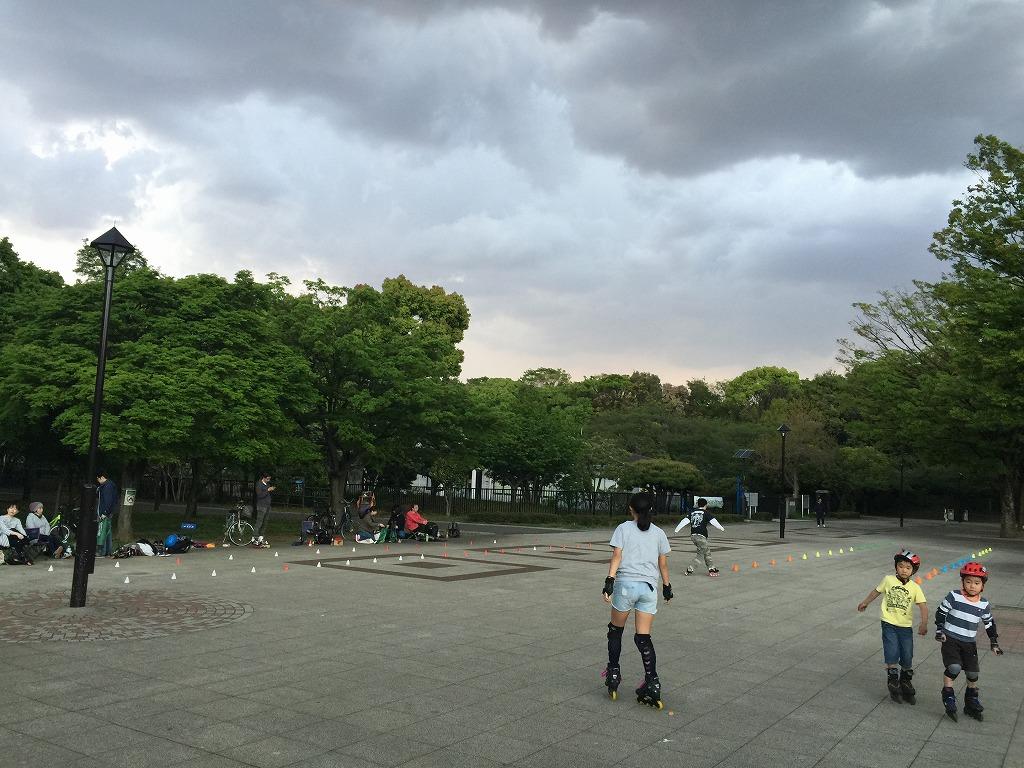 20170429_光が丘 (3)