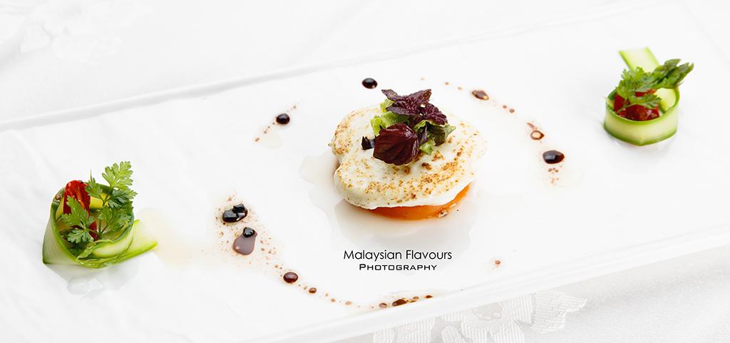 Alto Sky Lounge Hatten Hotel Melaka
