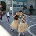 Bay_to_Breakers_2013-05-19_09-22-25