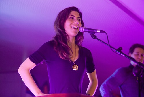 Julia Holter  In The Same Room Torrent