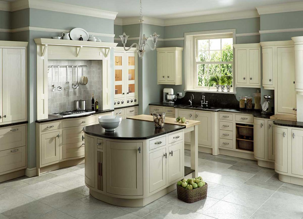 Milton Painted Kitchens  A Milton Painted Kitchen Design. Shelf Paper For Kitchen Cabinets. Houston Kitchen Cabinets. What Is The Best Shelf Liner For Kitchen Cabinets. Kitchen Corner Cabinet Plans. Wine Racks For Kitchen Cabinets. Where To Put Knobs On Kitchen Cabinets. Houzz Kitchen Cabinets. Kitchen Cabinets On A Budget