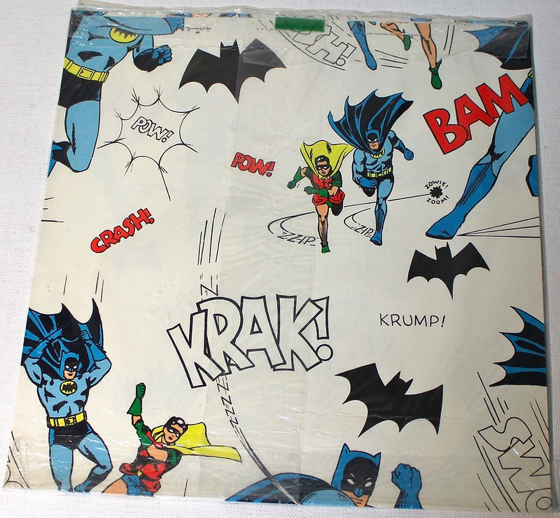 batman_wrapping2