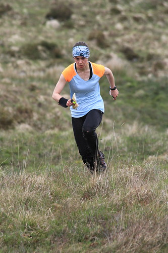 IMG_4789 | by Irish Orienteering Association