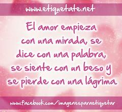 Ver Imagenes Amor Frases Bonitas Yocelinmartinez22 Flickr