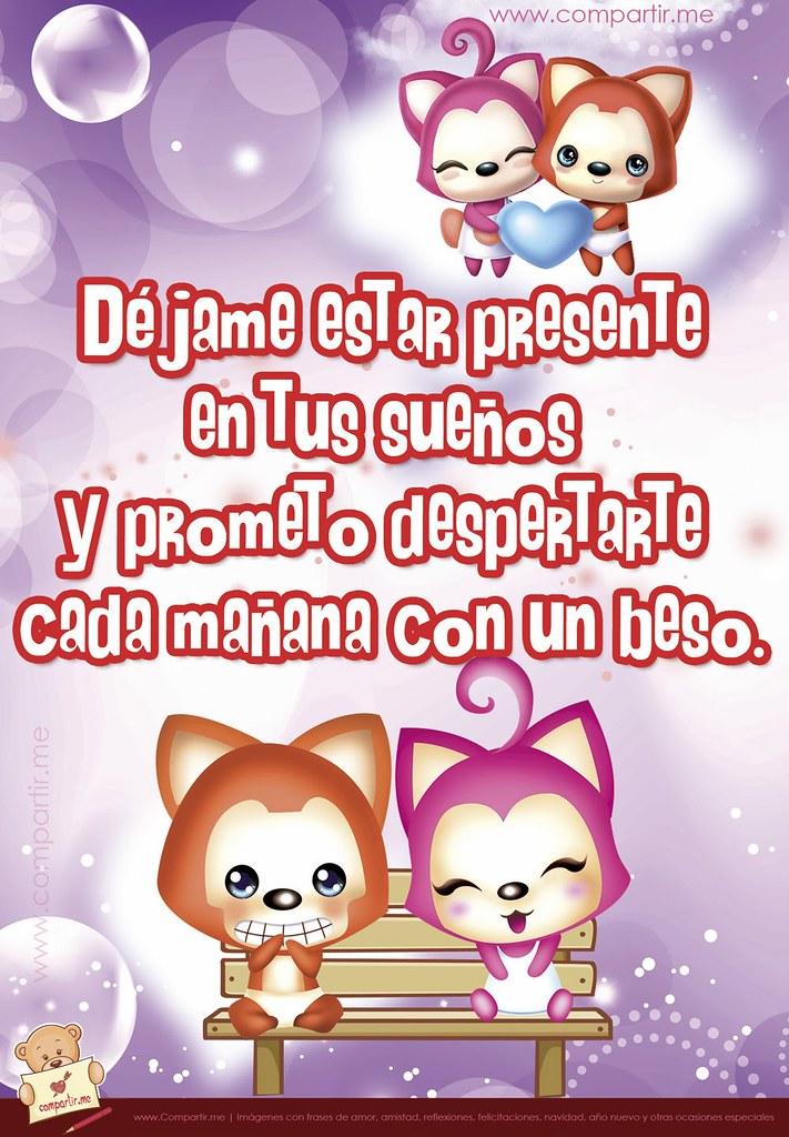 Frases De Amor 100 Frases De San Valentin Dia De Los Enam Flickr