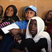 Photo Essay: UNAMID Police Facilitates English Classes for Displaced Women