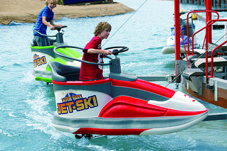 JetSki-1_CMYK | by movieparkgermany