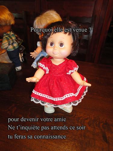Le tour de France  (Doucette va à la plage ) pg 3 12859306084_c1c6bf6f92