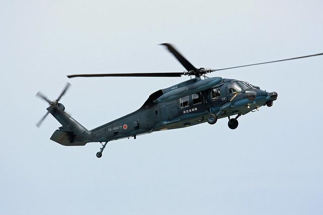 UH-60J IMG_3181_2