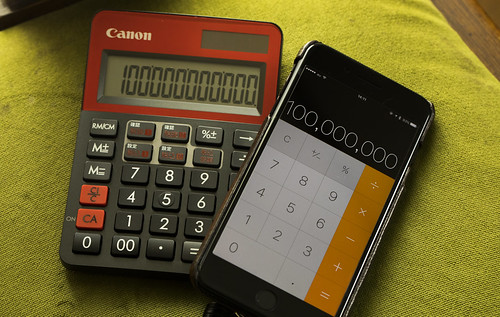 Canon_LS-120WT_6