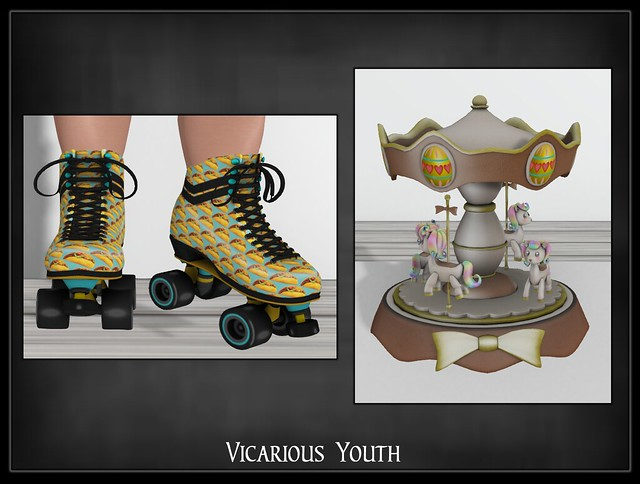 vicariousyouth4