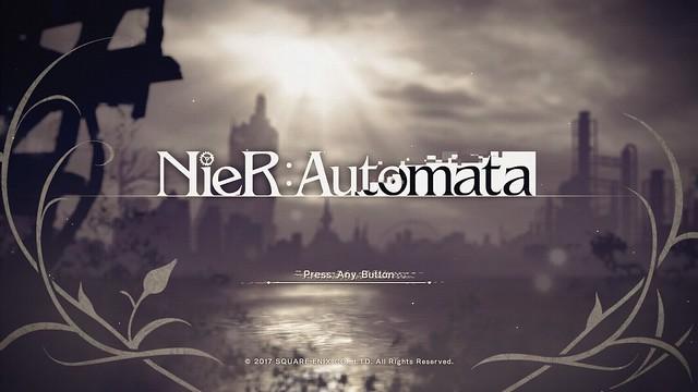 NieR_Automata_20170223204833