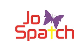 Jo Spatch Logo OFFICIAL