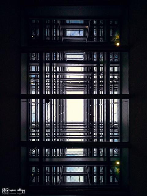 Kodak Ektra|耽溺光影之必要 | 05