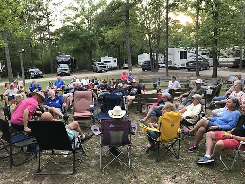 2017 TX Roundup-13