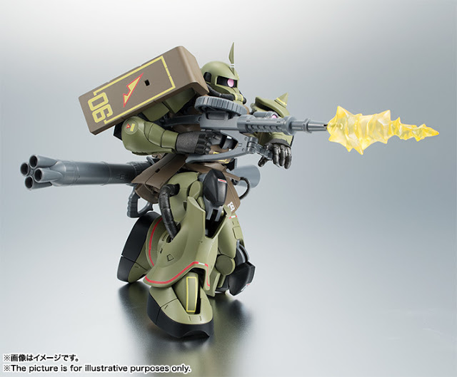 robot-damashii-side-ms-zaku-II-real-type-color-ver-ANIME (6)