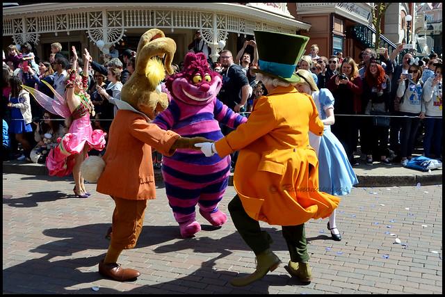 Vos photos avec les Personnages Disney - Page 38 33214738364_f978d5939b_z