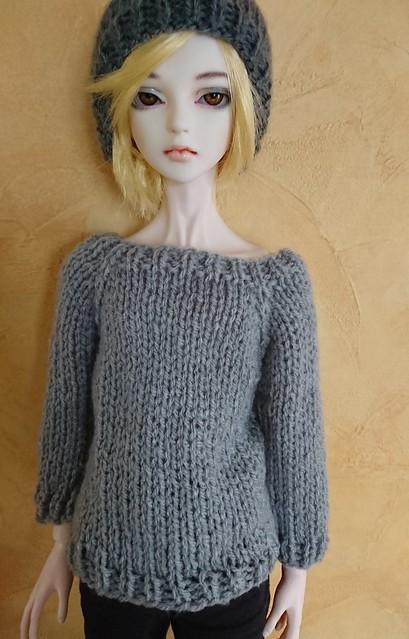Kulukala Art - Créations en tricot / crochet  33241732810_65f180b77a_z