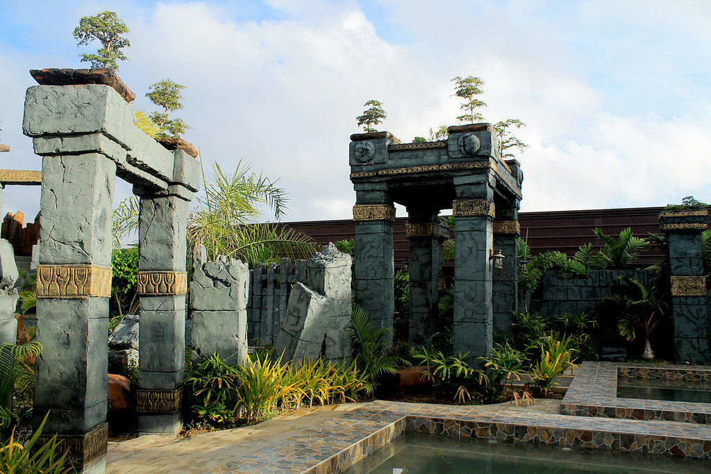 cebu-westown-lagoon-13