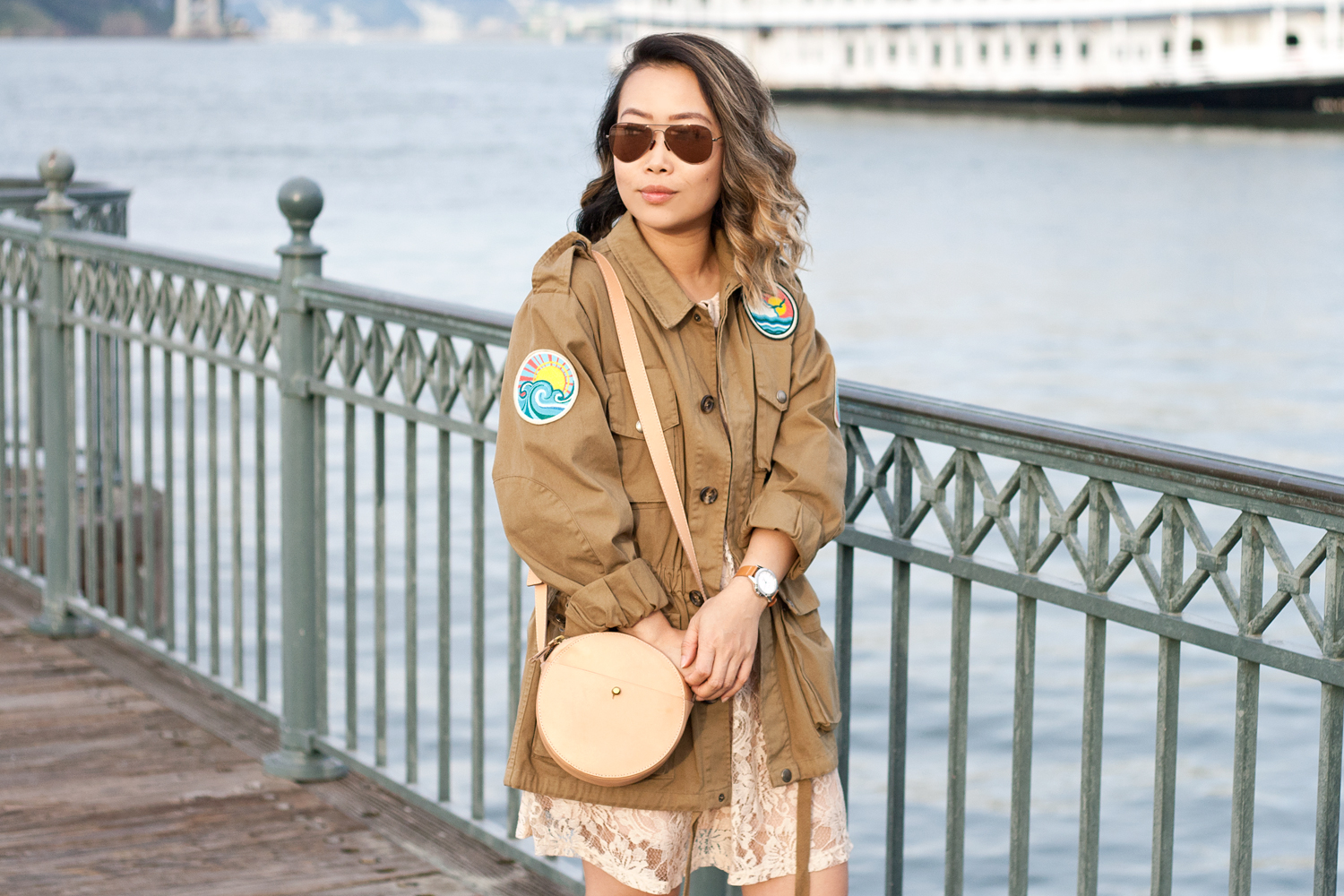 03valentino-patch-jacket-madewell-sf-sanfrancisco-style-fashion