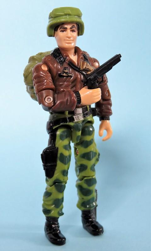 1985 G.I.Joe team  33378196864_55f952a968_c