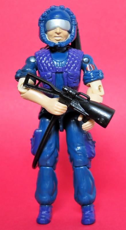 1985 G.I.Joe team  33385553553_f587663707_c