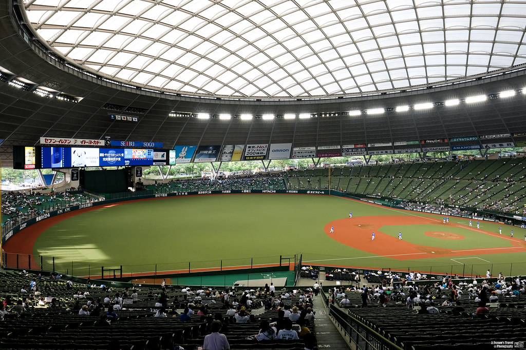 Tokyo_Monogatari_EP14_1