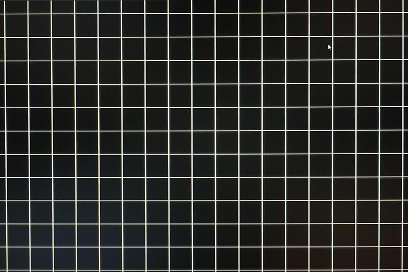 LEICA DG 12mm f/1.4|變形測試
