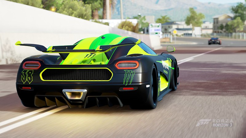 forza horizon 3 livery contests 30 contest archive forza motorsport forums. Black Bedroom Furniture Sets. Home Design Ideas